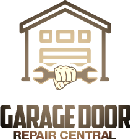 garage door repair saint paul, mn