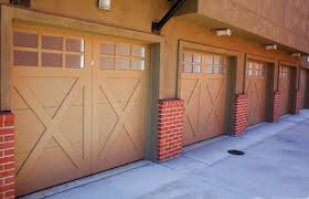 Garage Door Service Saint Paul