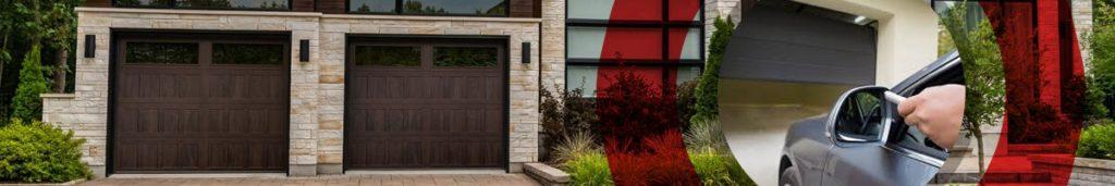 Garage Door Company Saint Paul